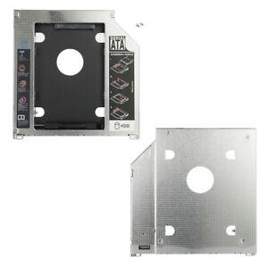 , MB990LL//A MB991LL//A 500GB Hard Drive for Apple MacBook Pro MB986LL//A ,