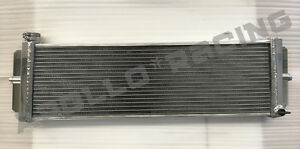 Universal-Air-Water-Heat-Exchange-Charge-Cooler-Radiator-625mm-X-200mm-X-60mm