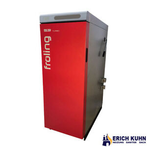 Froling-S3-Turbo-Firewood-Boiler-20-30-40-45-kW-top-quality-with-regulation