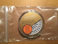 Jane Iredale - Faux Lashes