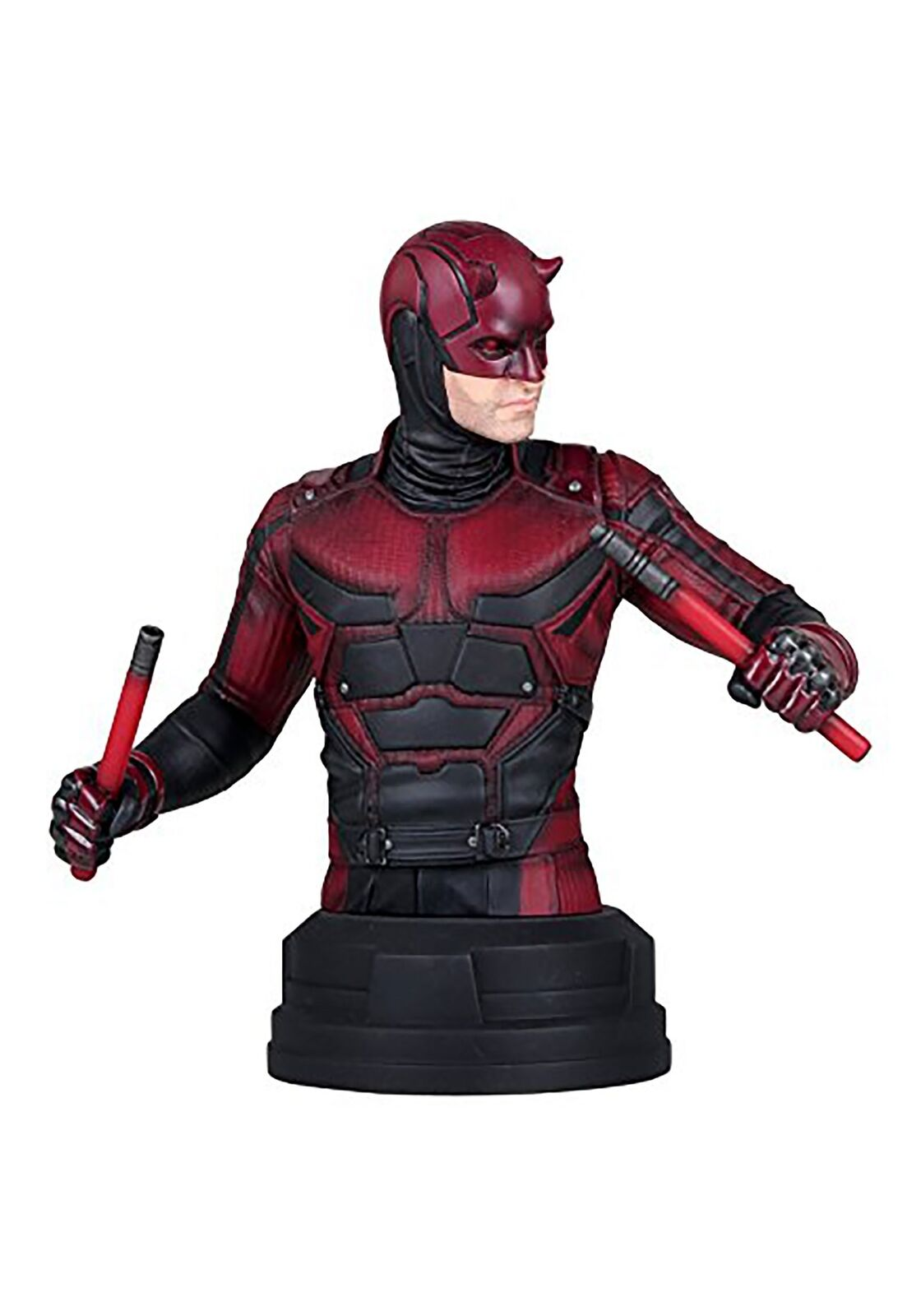 Daredevil Netflix Series Mini Bust