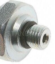 Standard Motor Products PS314 Oil Pressure Sender