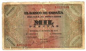 BILLETE-DE-1000-PESETAS-DE-1938-BC-BURGOS-SERIE-A