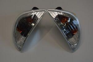 PIAGGIO-VESPA-LX-LXV-S-50-125-150-post-FRECCE-COPPIA-SET-DESTRO-SINISTRO