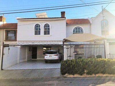 CASA EN VENTA FRACCIONAMIENTO PRIVADO EL CAMPANARIO ENTRE RIO DE JANEIRO Y MIRADOR 3375000