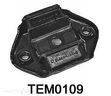 Engine Mount TOYOTA COROLLA 4KC  4 Cyl CARB KE55R 78-81  (Rear Manual,