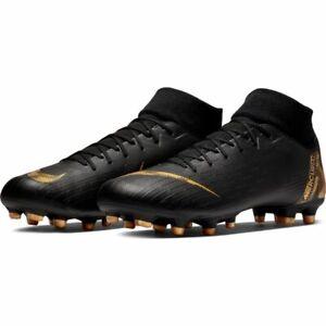 scarpe oro uomo nike