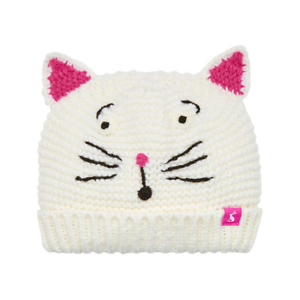 Joules-Baby-Hat-Cat-BabyChumHatG