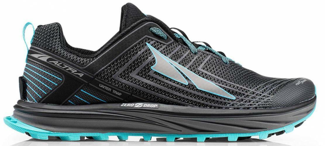 Altra AFM1957F para hombre metaloprojoeinasa 1.5 Trail Running zapatos
