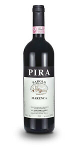 1-magnum-da-1-5-BAROLO-DOCG-2013-MARENCA-PIRA-LUIGI-da-ottobre-2017-consegna