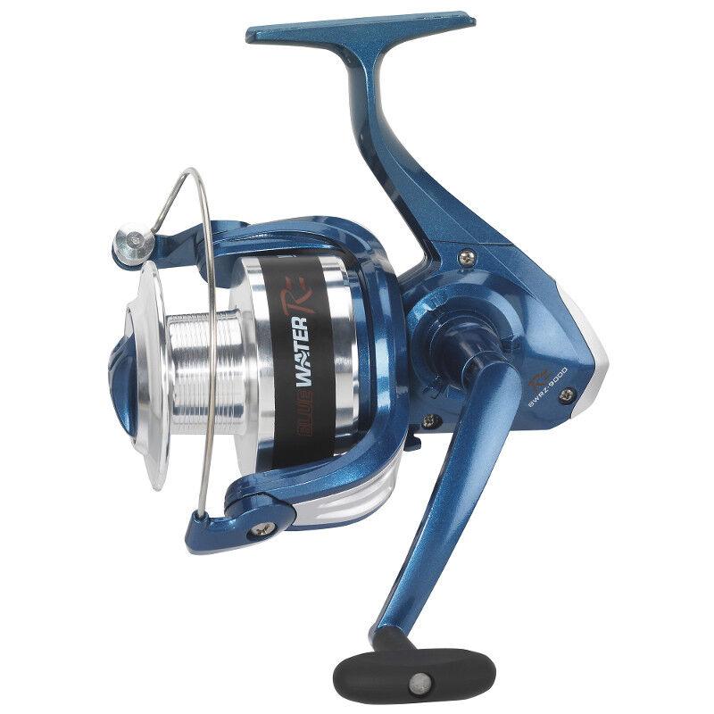Mitchell bluee Water RZ 9000 Fixed Spool Reel