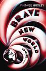 Brave New World. Special 3D Edition von Aldous Huxley (2014, Taschenbuch)
