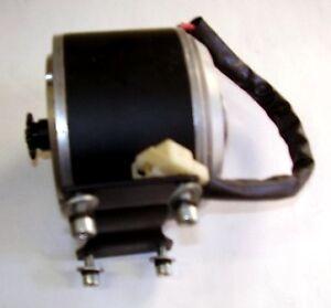 motore-elettrico-scooter-bici-da-250-w-36-v-cc-con-spazzole