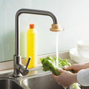 Kitchen-Bath-Shower-Faucet-Splash-Filter-Tap-Device-Head-Nozzle-Water-saving