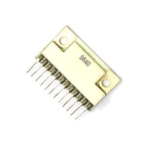SN74123J Monostable Multivibrators QTY=10 74123 74123J