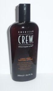 American-Crew-leggero-Hold-Texture-Lozione-250ml