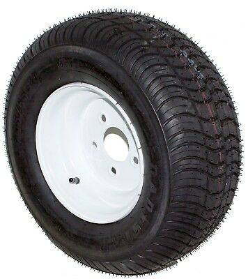 JET SKI MOTORCYCLE TRAILER TIRE 10 PLY //E *NEW 20.5-8-10 20.5X8X10 BOAT