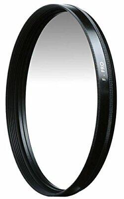 B+W F-Pro 701 58mm 50 Percent MRC Graduated Neutral Density Filter