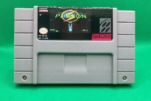Super-Metroid-Phazon-game-For-SNES-Super-Nintendo-Action-Adventure
