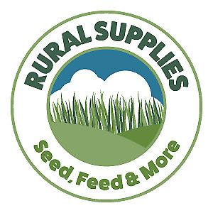 Rural Supplies Etc