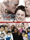 Marriages and Families : Diversity and Change by Mary Ann Schwartz and BarBara Marliene Scott (2006, Paperback, Revised)