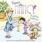 Fancy Nancy: Budding Ballerina by Jane O'Connor (Paperback, 2013)