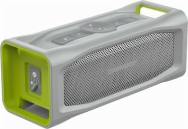 LifeProof Aquaphonics AQ10 Portable Bluetooth Speaker