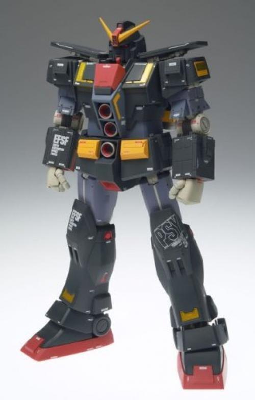 Nuovo Gundam Difficoltà cifration Mettuttio Composto  1002 Psycho  Gundam  a buon mercato