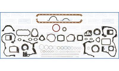54135800 Genuine AJUSA OEM Replacement Crankcase Gasket Seal Set