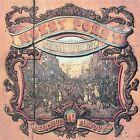 Hokey Pokey by Richard & Linda Thompson/Richard Thompson (CD, Apr-2004, U Music-UK)
