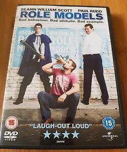 Role-Models-DVD-Seann-William-Scott