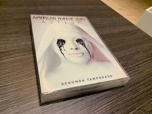 American-Horror-Story-Asylum-Seconda-Stagione-DVD-Edizione-Spagnola