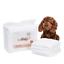 縮圖 7 - Dog Diaper Liners Booster Pads for Male and Female Dogs, Disposable Dog Diaper