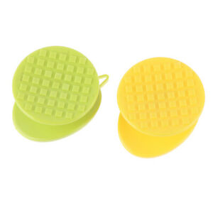 Plastic-Fruit-Vegetable-Cleaning-Brush-Multi-functional-Easy-Cleaning-BrushFR