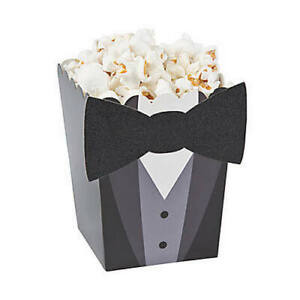 Pack-of-12-Movie-Night-Popcorn-Boxes-Favor-Party-Favors