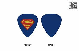 Superman-Guitar-Pick-1-10pcs
