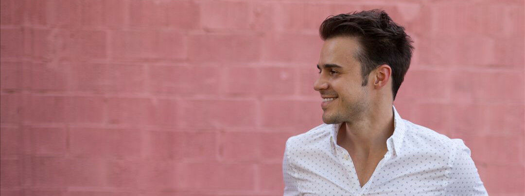Kris Allen Tickets (21+ Event)