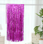 Foil-Fringe-Curtain-Tinsel-Birthday-Party-Decoratio-Wedding-Home-Supply thumbnail 18