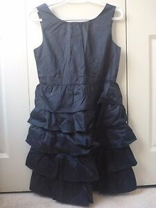 a59a9dd4afa Image is loading J-Crew-Crewcuts-FACTORY-GIRLS-039-RUFFLE-PARTY-