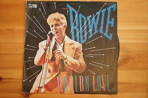 David-Bowie-Modern-Love-plus-Live-2-Tracks-12-034-12EA151-NM-Disc-Slv-VG-1stUK