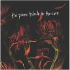 Lovesong: The Piano Tribute to the Cure by Various Artists (CD, Mar-2005, Vitamin Records (USA))