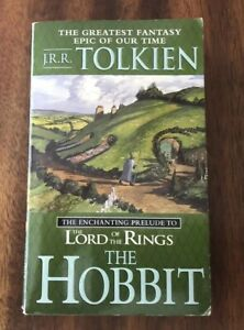 The-Hobbit-The-Enchanting-Prelude-to-the-Lord-of-the-Rings-by-JRR-Tolkien-PB