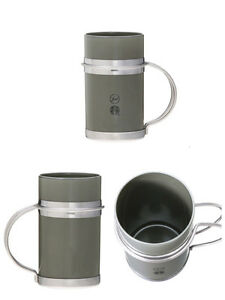 About Ml Fragment 237 Stainless Steel New Starbucks 2017 With Handle Japan Design Details Mug hrsdCtQ
