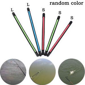 Fishing-lure-Hand-rod-Tie-Line-Board-Fishing-Line-Holder-Winding-Wrap-Lin-sRSFD