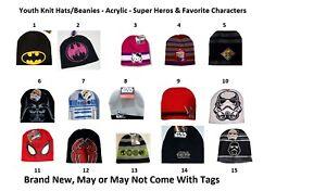 New Star Wars Stormtrooper Mask Knit Watchman Beanie Hat Ski Cap Storm Trooper