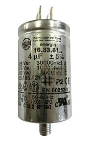Condensateur-4-F-metal-faston-6-3-condo-permanent-demarrage-moteur-4uF-4MF-450V