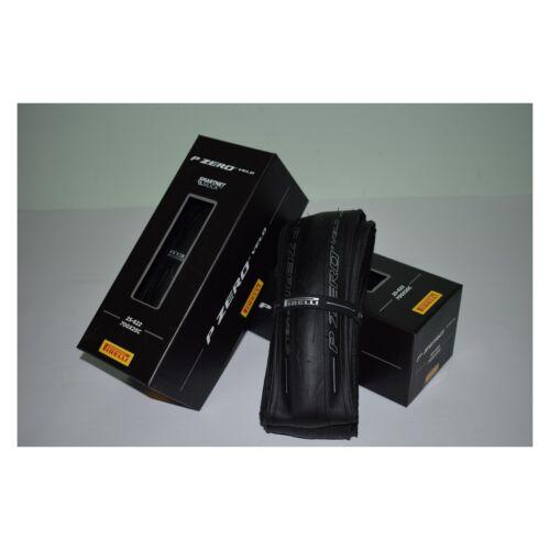 Scotty #444-BK ompact Ronde Filetés Flush Deck Support de montage Noir...