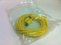 Cooper Crouse-hinds Dm4r2m08e-060m Cable