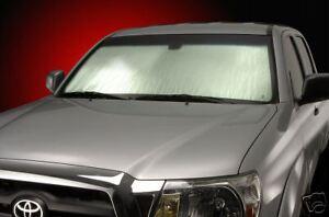 Toyota-4Runner-1990-1995-Custom-Sun-Shade-Sunshade-NEW