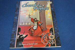 CHURCH-OF-THE-PROPHETS-7TH-SEA-ROLEPLAYING-JOHN-WICK-AEG-RPG-ROLEPLAY